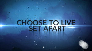 choosetolive1