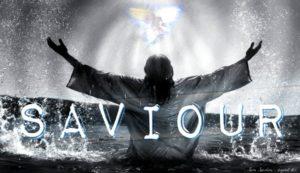 jesus_saviour_by_0357samsunshine-d3cwtgh