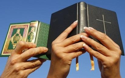 bible-koran