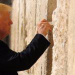 donald-trump-western-wall-jerusalem-israel