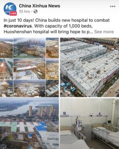 coronavirus-china-hospital-united-build